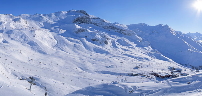 austria_ischgl_resort-view.jpg